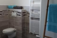 gite-4-personnes-salle-de-bain